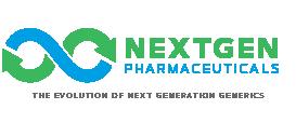 Nextgen Pharmaceuticals